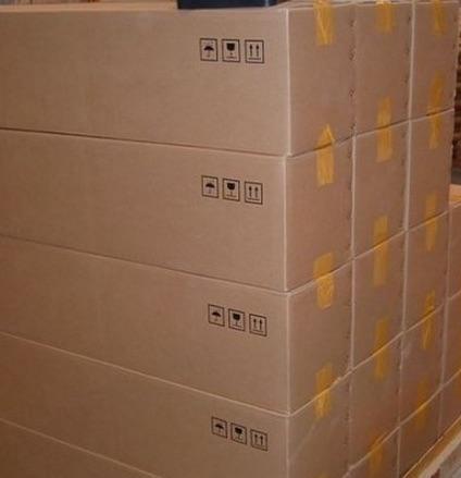 Formato de venta en caja y bobinas para vinilo luminiscente
