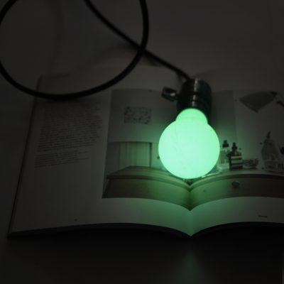 Pequeñas ideas pueden convertirse en grandes recursos para la oscuridad en casa.
