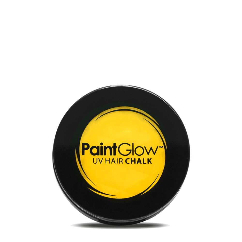 Polvo neón para pelo Paintglow