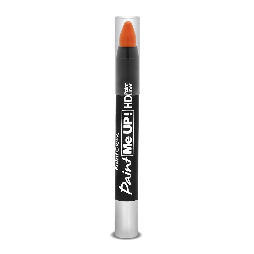 Lápiz de pintura facial y corporal alta precisión HD bodypaint Canarias.