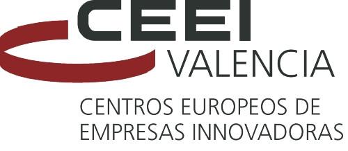 Night-Way es un producto luminiscente avalado por el CEEI Valencia