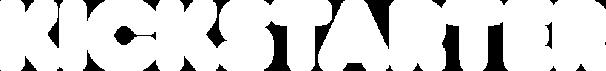 Logo Kickstarter Illuminated Apparel