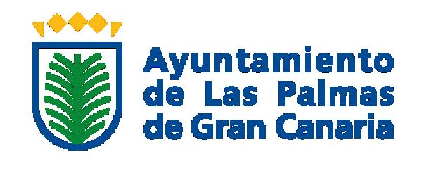 Sociedad de Promoción del Ayuntamiento de Las Palmas de Gran Canaria y Luminiscente Canarias