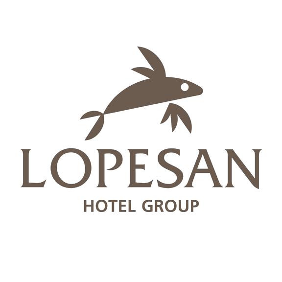 Grupo Lopesan confía en Luminiscente Canarias