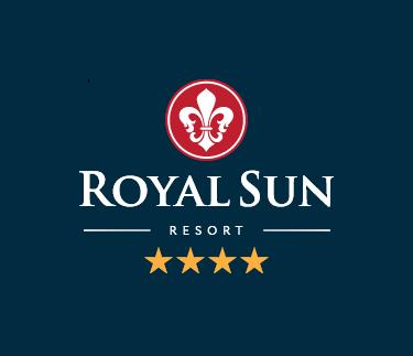 Hotel Royal SUn Resort confía en Luminiscente Canarias