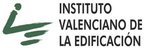 Nightway es un producto fotoluminiscente avalado por el Instituto Valenciano de la Edificación