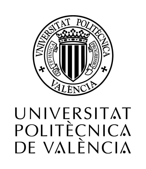 Night-Way es un producto fotoluminiscente avalado por la Universidad Politécnica de Valencia