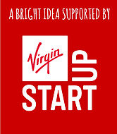 Virgin Start Up patrocina las camisetas luminiscentes Illluminated Apparel