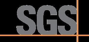 sgs certifica la calidad y procedencia del polvo holi de Luminiscente Canarias