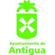 Ayuntamiento de Antigua confía en Luminiscente Canarias