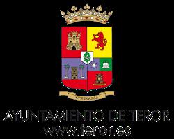 Ayuntamiento de Teror confía en Luminiscente Canarias