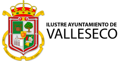 El Ayuntamiento de Valleseco confía en Luminiscente Canarias como proveedor en fiestas