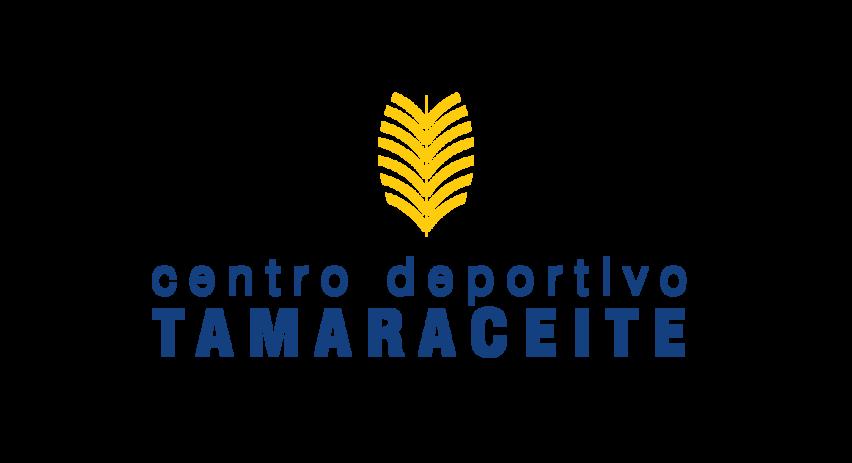 Centro Deportivo Tamaraceite confía en Luminiscente Canarias como proveedor