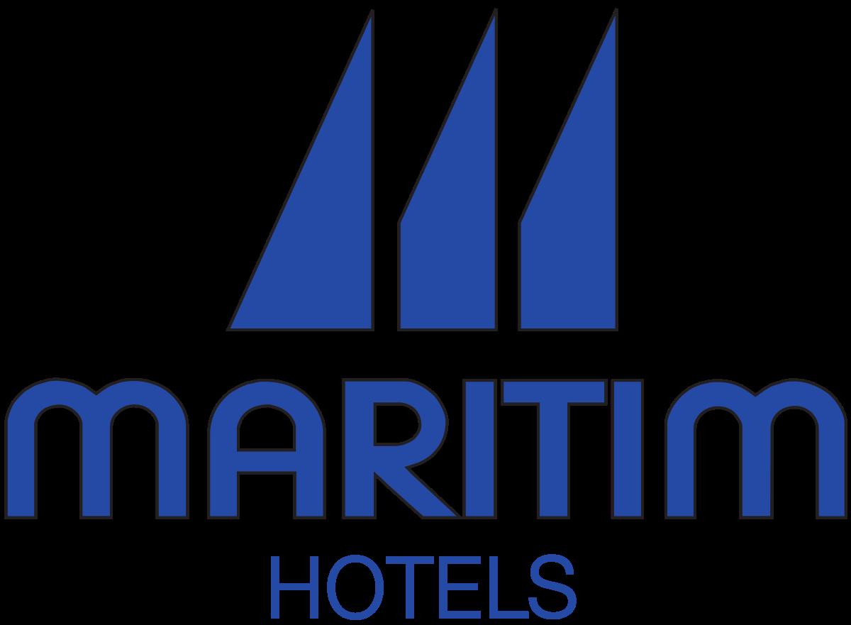 Maritim Hotel Tenerife confía en Luminiscente Canarias